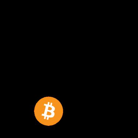 cryptofans.ru