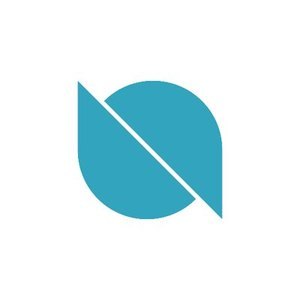 ontology cryptocurrency mining