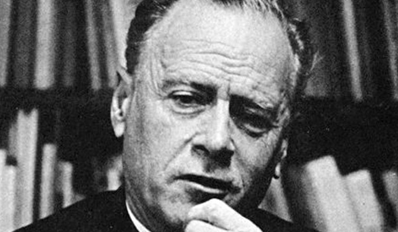 marshall mccluhan essays Business essays: theory of mcluhan in communications media essay search browse essays marshall mcluhan was also working in the 1960s but came up with a new and.